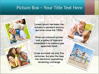 0000073696 PowerPoint Template - Slide 24