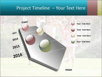 0000073696 PowerPoint Template - Slide 26