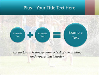 0000073696 PowerPoint Template - Slide 75