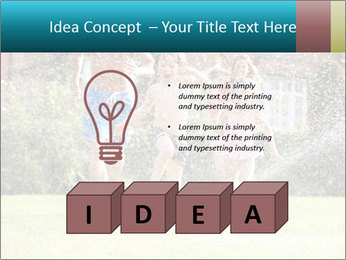 0000073696 PowerPoint Template - Slide 80