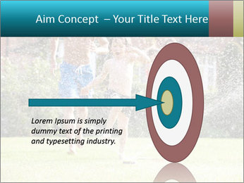 0000073696 PowerPoint Template - Slide 83