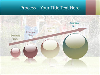 0000073696 PowerPoint Template - Slide 87