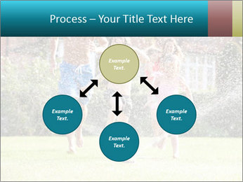 0000073696 PowerPoint Template - Slide 91