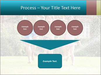 0000073696 PowerPoint Template - Slide 93