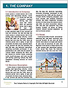 0000073696 Word Template - Page 3