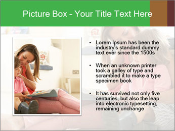 0000073697 PowerPoint Templates - Slide 13