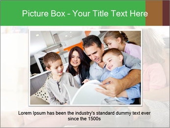 0000073697 PowerPoint Templates - Slide 15