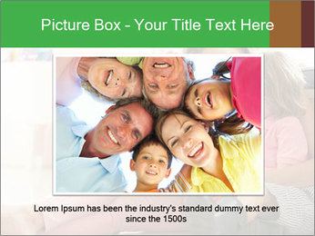 0000073697 PowerPoint Templates - Slide 16