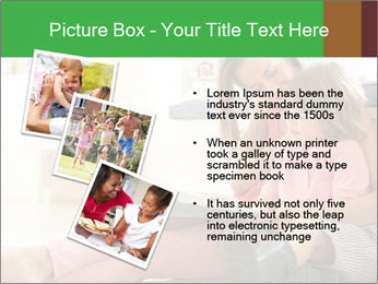 0000073697 PowerPoint Templates - Slide 17