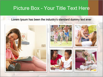 0000073697 PowerPoint Templates - Slide 19