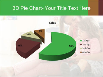 0000073697 PowerPoint Templates - Slide 35