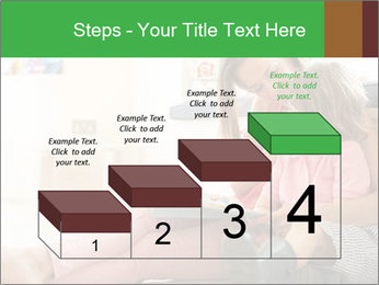 0000073697 PowerPoint Templates - Slide 64