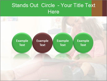 0000073697 PowerPoint Templates - Slide 76