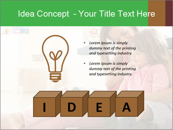 0000073697 PowerPoint Templates - Slide 80