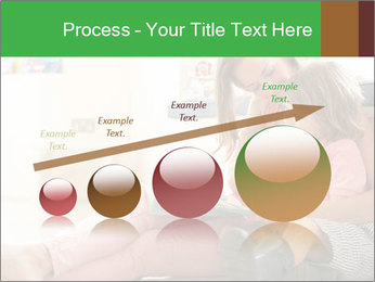 0000073697 PowerPoint Templates - Slide 87