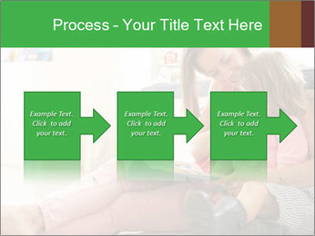 0000073697 PowerPoint Templates - Slide 88