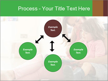 0000073697 PowerPoint Templates - Slide 91