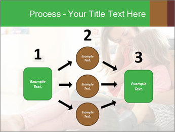 0000073697 PowerPoint Templates - Slide 92
