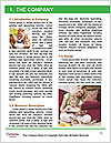 0000073697 Word Template - Page 3
