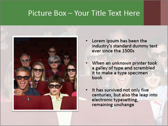 0000073698 PowerPoint Template - Slide 13