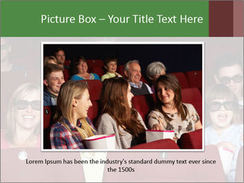 0000073698 PowerPoint Template - Slide 16