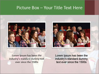 0000073698 PowerPoint Template - Slide 18
