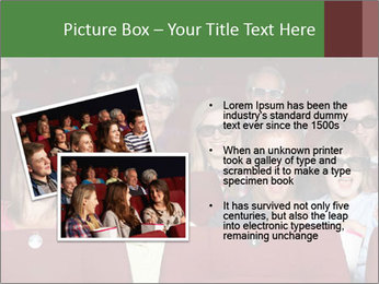 0000073698 PowerPoint Template - Slide 20