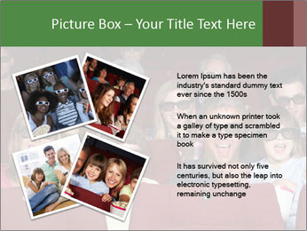 0000073698 PowerPoint Template - Slide 23