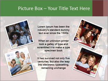 0000073698 PowerPoint Template - Slide 24