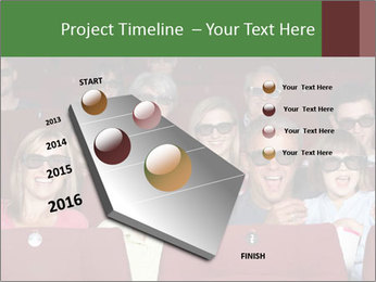 0000073698 PowerPoint Template - Slide 26