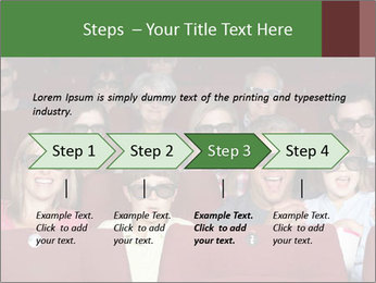 0000073698 PowerPoint Template - Slide 4