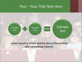 0000073698 PowerPoint Template - Slide 75