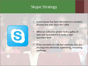 0000073698 PowerPoint Template - Slide 8