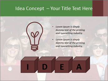 0000073698 PowerPoint Template - Slide 80
