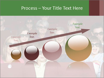 0000073698 PowerPoint Template - Slide 87