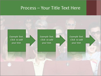 0000073698 PowerPoint Template - Slide 88