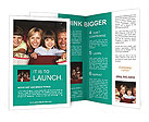 0000073699 Brochure Templates