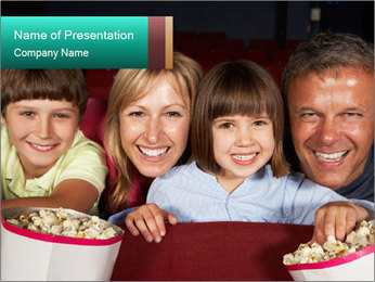0000073699 PowerPoint Template