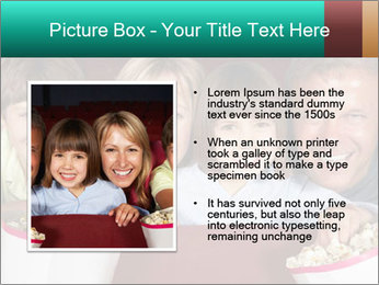 0000073699 PowerPoint Template - Slide 13