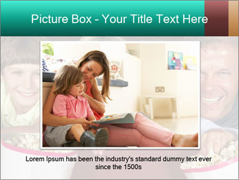 0000073699 PowerPoint Template - Slide 15