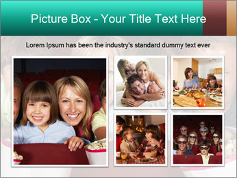 0000073699 PowerPoint Template - Slide 19