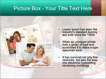 0000073699 PowerPoint Template - Slide 20