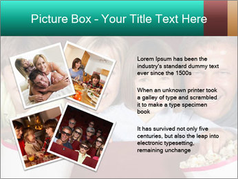 0000073699 PowerPoint Template - Slide 23