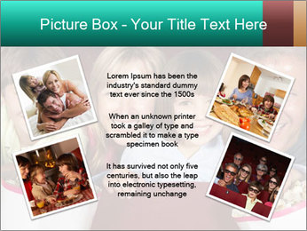 0000073699 PowerPoint Template - Slide 24