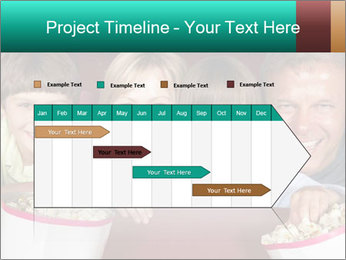 0000073699 PowerPoint Template - Slide 25