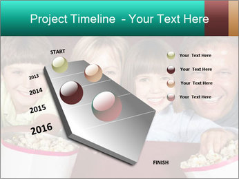 0000073699 PowerPoint Template - Slide 26