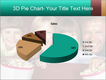 0000073699 PowerPoint Template - Slide 35