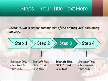 0000073699 PowerPoint Template - Slide 4