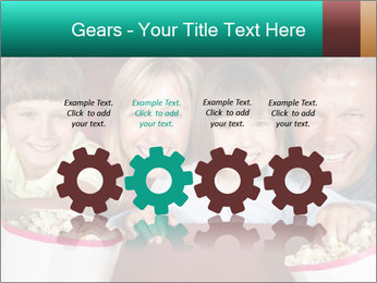 0000073699 PowerPoint Template - Slide 48