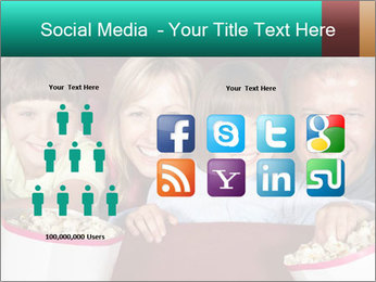 0000073699 PowerPoint Template - Slide 5